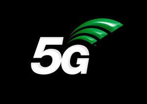Las pruebas de 5G en India comenzarán a partir de marzo de 2020