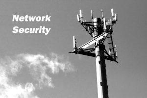 Las redes de telecomunicaciones estarán bajo la vigilancia de DoT