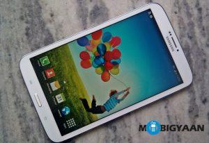 Las tabletas Android generaron por primera vez más ingresos que iOS en el tercer trimestre