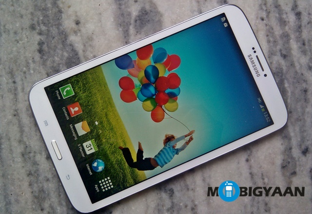 Samsung-Galaxy-Tab-3-311-2