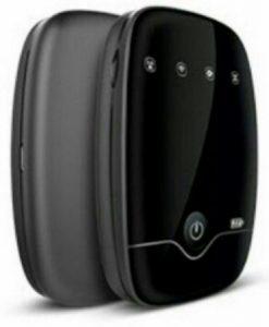 Las ventas récord de dispositivos MiFi llevan a Reliance Jio a la cima del mercado de tarjetas de datos 4G