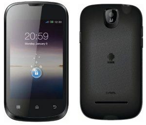 Lava Iris 351 con pantalla de 3.5 pulgadas y Android 2.3 ahora disponible por Rs.3,899