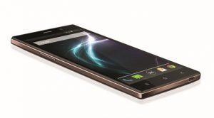 Lava Magnum X604 con pantalla HD de 6 pulgadas y Android KitKat lanzado para Rs.  11999