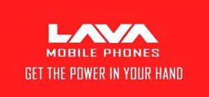 Lava lanza dos nuevos teléfonos, KKT 39 y KKT 50