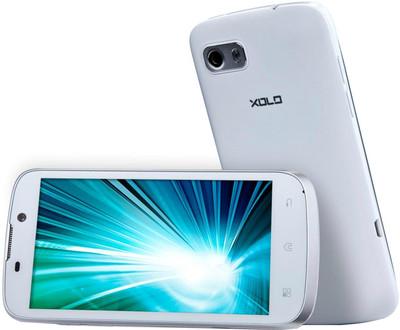 Lava-XOLO-A800