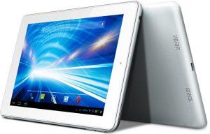 Lava lanza la tableta QPAD e704, con Dual SIM y una pantalla de 7 pulgadas