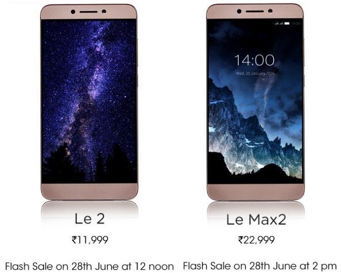 leeco-le-2-le-max-2-india-first-flash-sale-e1467091932407