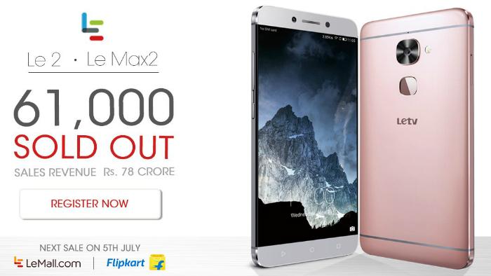 leeco-vendió-61000-unidades-primera-venta-flash-india-destacados