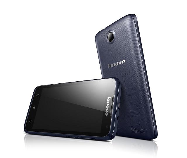 Lenovo-A526-1