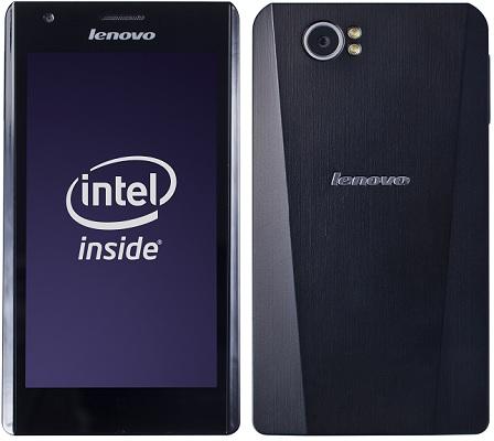 Lenevo-K800-LePhone
