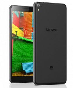 Lenovo PHAB con pantalla HD de 6,98 pulgadas lanzado para Rs.  11999