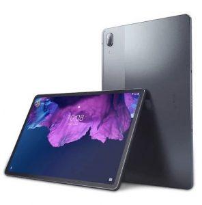Lenovo Tab P11 Pro lanzado en India, cuenta con pantalla OLED de 11.5 pulgadas, Snapdragon 730G, Dolby Vision y más