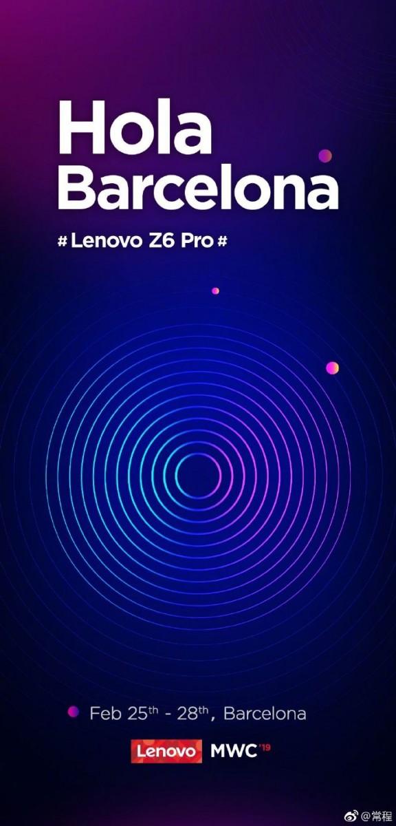 Lenovo-Z6-Pro-MWC