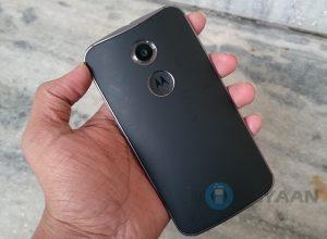 Lenovo lanzará un teléfono inteligente Moto 'más innovador y más atractivo' en EE. UU.