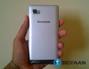 Lenovo planea lanzar 60 nuevos teléfonos inteligentes en 2014