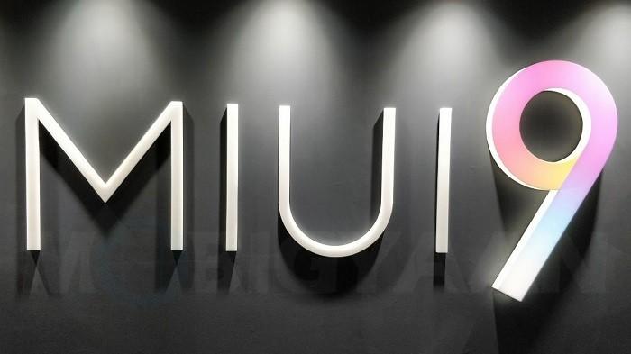 miui-9-real-logo-2