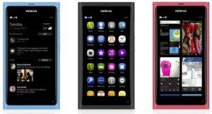Lista de disponibilidad de Nokia N9 actualizada, todavía no hay India en la lista