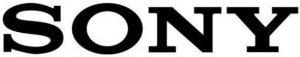 Lista de las próximas fugas de dispositivos Android de Sony con fecha de lanzamiento y precios
