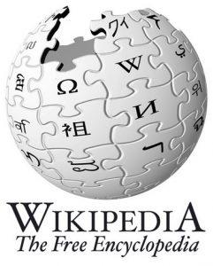 Lleve consigo su enciclopedia con la aplicación Wikipedia para Android