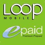 Loop Mobile presenta Epaid