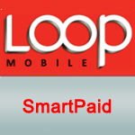 Loop Mobile presenta SmartPaid