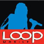 Loop Mobile presenta el servicio de mensajería de Karaoke