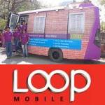 loop-mobile-gallery-bus