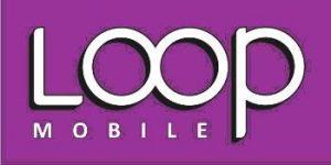 Loop Mobile presenta ofertas especiales de Holi