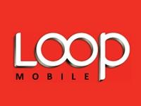 Loop Telecom está listo para lanzar servicios GSM en TamilNadu y Orissa