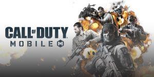 Call of Duty Mobile: los 8 mejores consejos y trucos para ayudarte a ganar el partido
