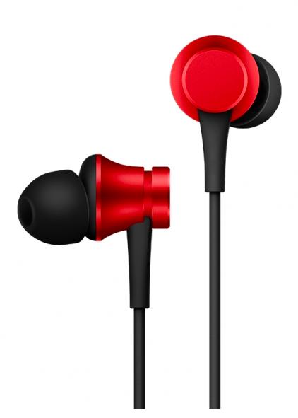 Los 5 mejores auriculares que puedes conseguir por debajo de Rs-500