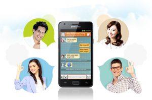 Los 5 mejores servicios de mensajería gratuitos: mire más allá de BBM e iMessage