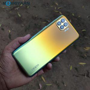 Los 5 mejores teléfonos inteligentes Android por menos de ₹ 30,000 para comprar este Diwali 2020