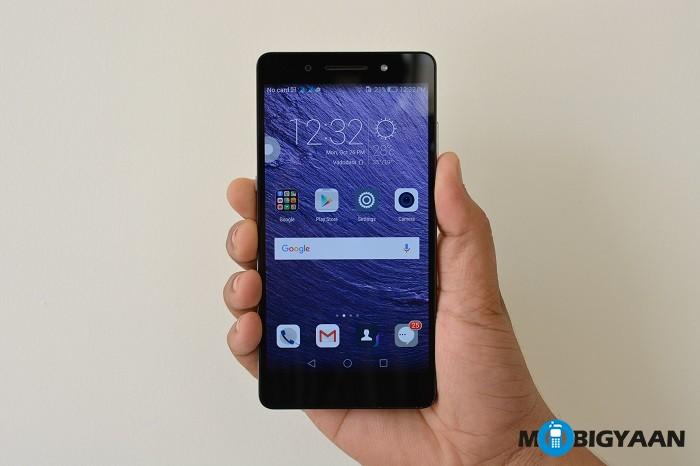 Huawei-Honor-7-Review-37
