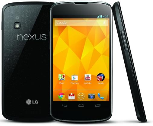 LG-Nexus-4-Oficial