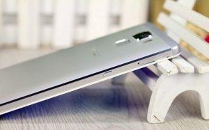 Los 5 mejores teléfonos inteligentes de 2015 por menos de ₹ 30,000 en India