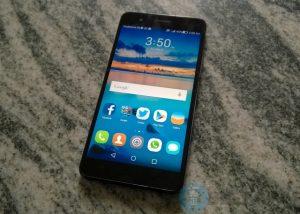 Los 5 mejores teléfonos para comprar en el rango de precios de Rs 20-30,000