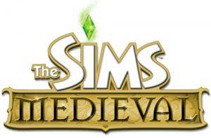 Los Sims Medieval ahora disponible para iPhone