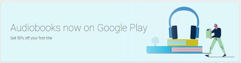 Google-audiolibros-ahora-están-disponibles-en-India-en-Google-Play-Store-1