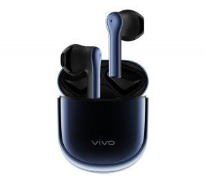Los auriculares Vivo TWS podrían lanzarse en India el próximo mes: informe