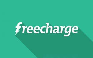 Axis Bank adquiere la plataforma de pago digital Freecharge por ₹ 385 crore de Snapdeal