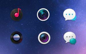 Los dispositivos Oppo recibirán pronto la actualización de Android 5.0 Lollipop