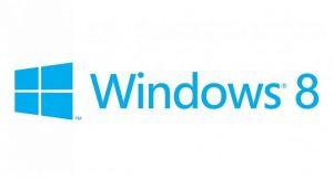 Los empleados de Microsoft se refieren a Windows 8 como 'el nuevo Vista'