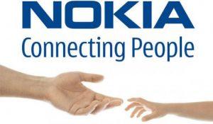 """Los futuros dispositivos Nokia serán resistentes al agua gracias a la tecnología """"superhidrofóbica"""""""