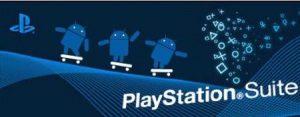Los juegos de PlayStation llegarán a los dispositivos Android basados en Tegra