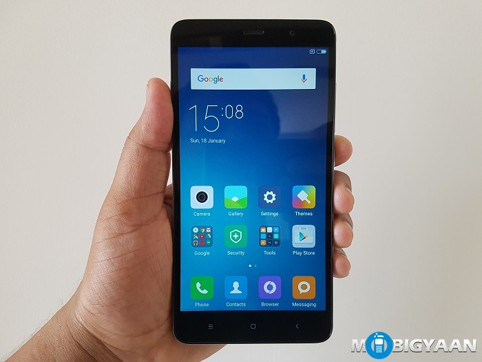 Xiaomi-Redmi-Note-3-Hands-on-Review