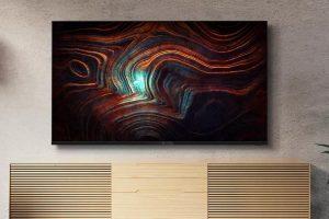Los modelos de la serie OnePlus TV y saldrán a la venta a través de Flipkart con un descuento de 1.000 rupias