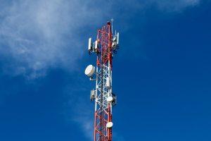 Peticiones de revisión de AGR presentadas por empresas de telecomunicaciones desestimadas por la Corte Suprema