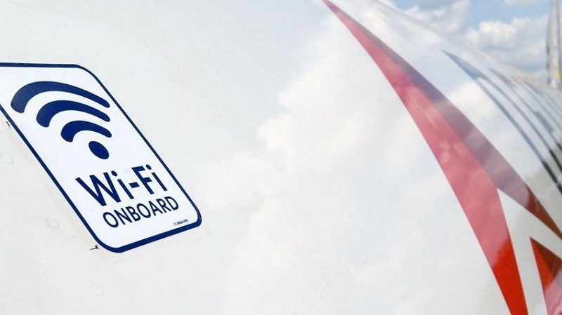 trai-en-vuelo-llamadas-de-voz-wi-fi-india-recomendación-aprobada