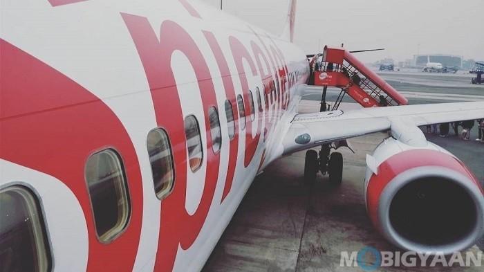 trai-en-vuelo-llamadas-de-voz-wi-fi-india